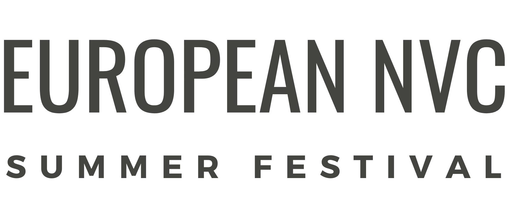 European NVC Summer Festival